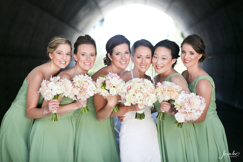 tongbridalparty-22