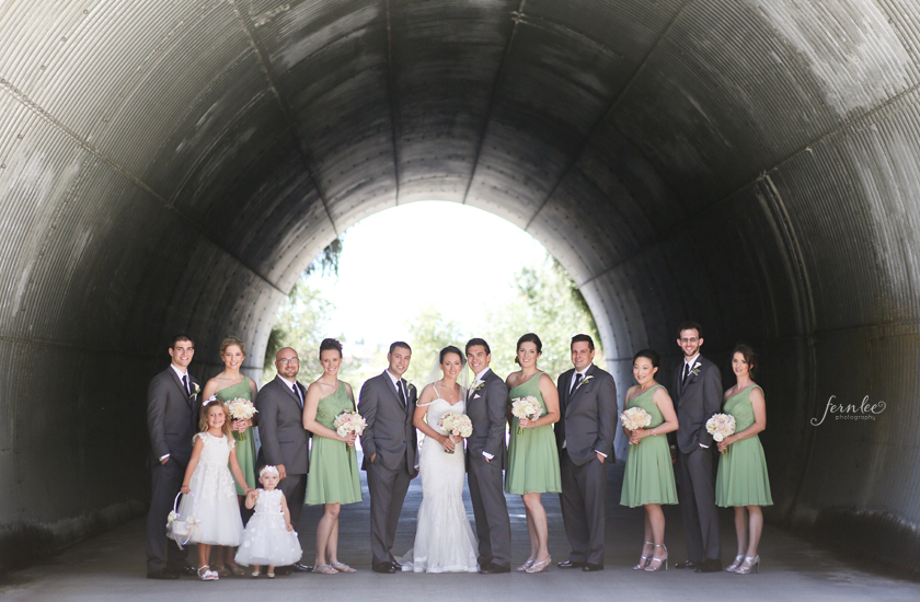 tongbridalparty-30